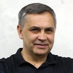Andrij Bojarov