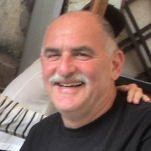 Edgar Hauster
