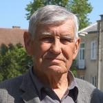 Mikhailo Vorobets