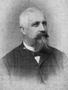 Yulian Romanchuk