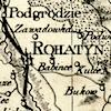 thumb-1824-regional