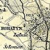 thumb-1855-regional