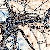 thumb-1926-regional