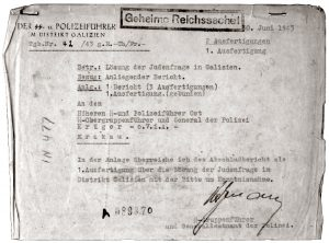 The transmission cover of the Katzmann report