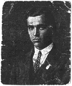 Michael Bilan